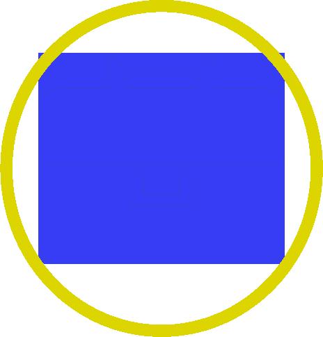 pictogramme affaires
